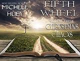 Fifth Wheel - Volume 3 - Christmas Chaos