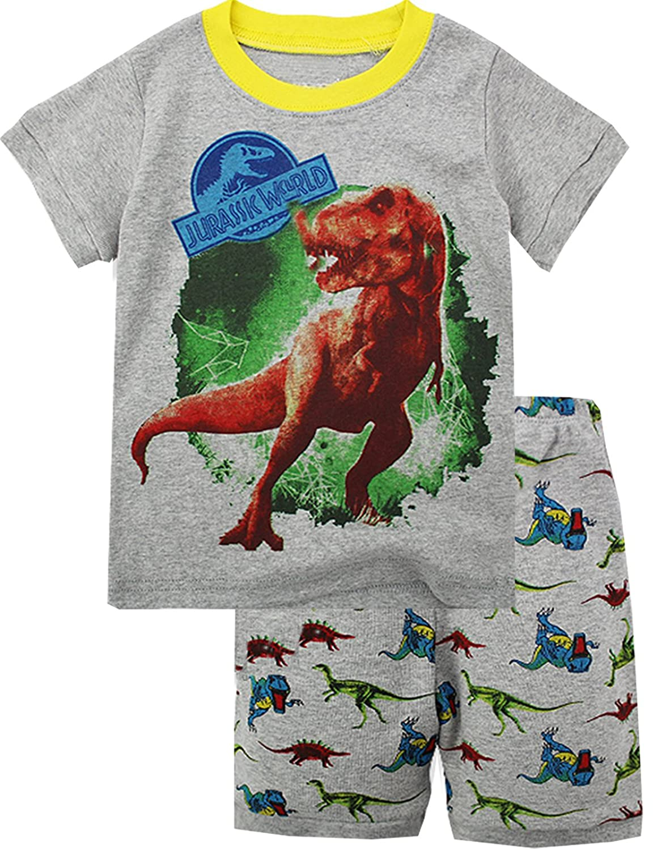 "Babyroom ""Dinosaur"" Boys"
