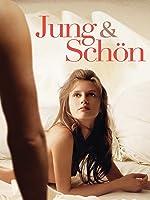 Jung & Sch�n