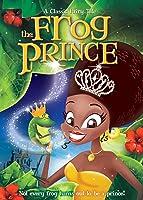 Frog Prince, The