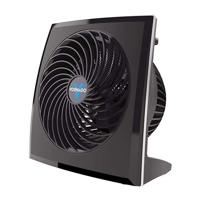 Very Small Personal Fans : Best box fan top rated fans that you should own