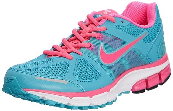 nike running trainers uk