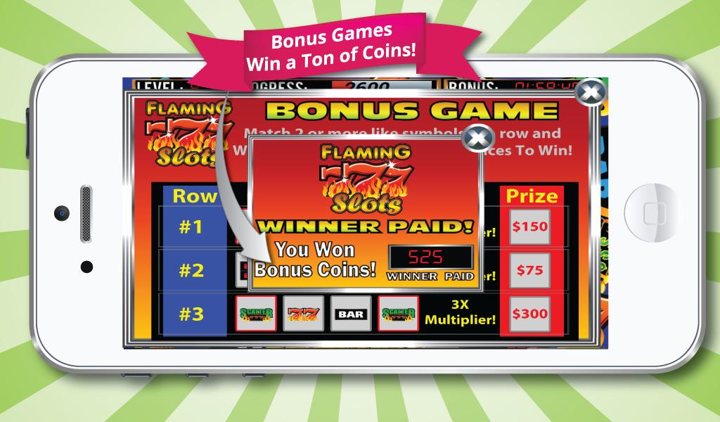 Grand reef casino bonusar
