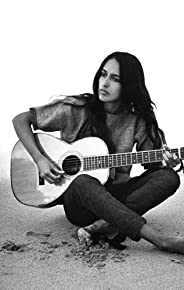 Image of Joan Baez