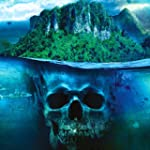 Far Cry 3 HD Wallpapers