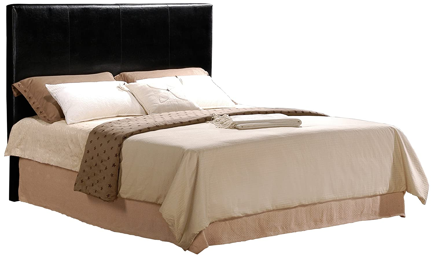 Quality Designer Leather Bed Headboard Modern Furniture