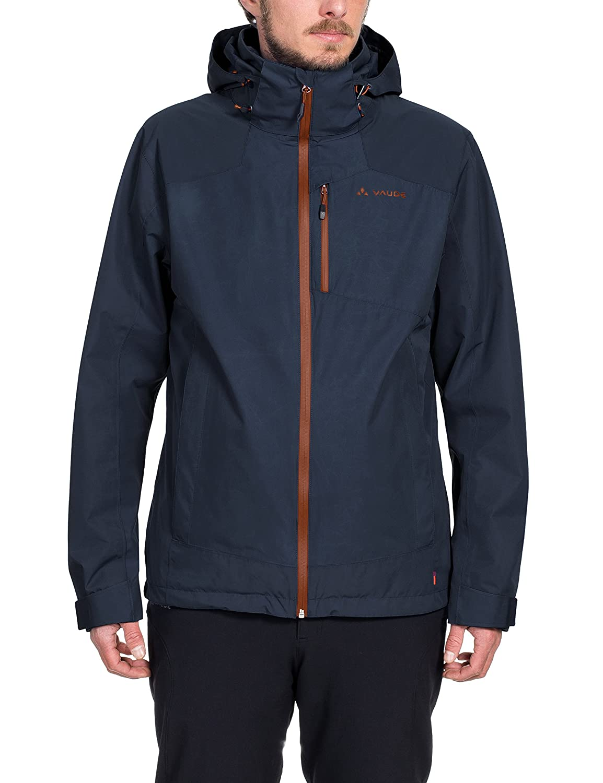 VAUDE Herren Doppeljacke Nuuksio 3-in-1 Jacket II kaufen
