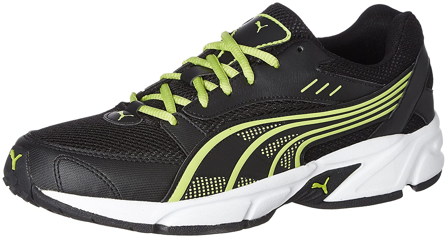 Budget Shoes For Running