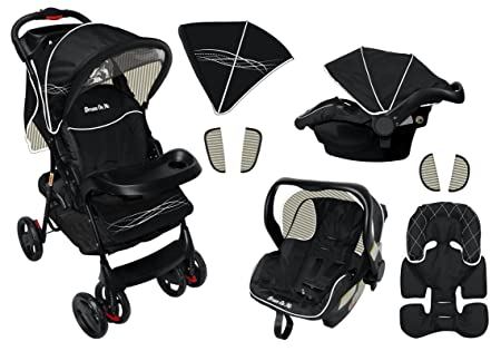 Safety First Stroller And Car Seats Stroller And Car Seat