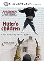 Hitler's Children (English Subtitled)