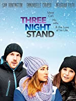 Three Night Stand [HD]