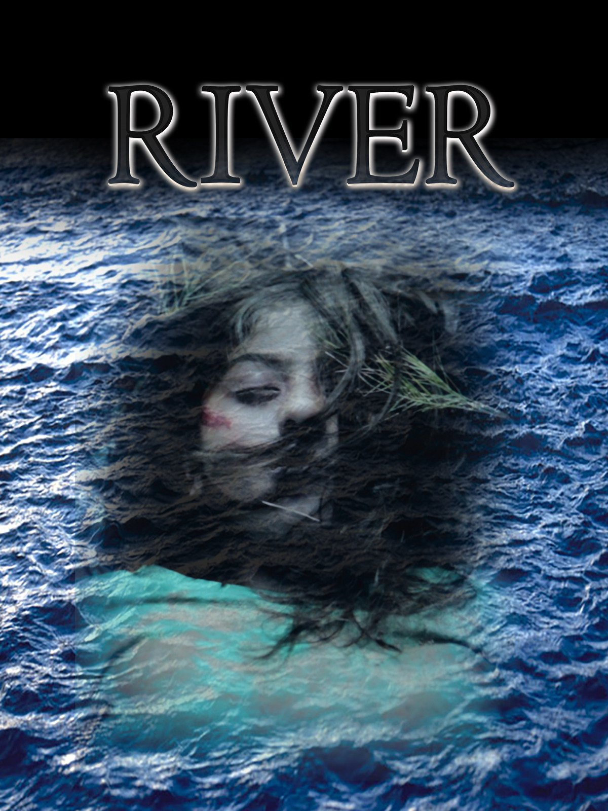 River on Amazon Prime Instant Video UK