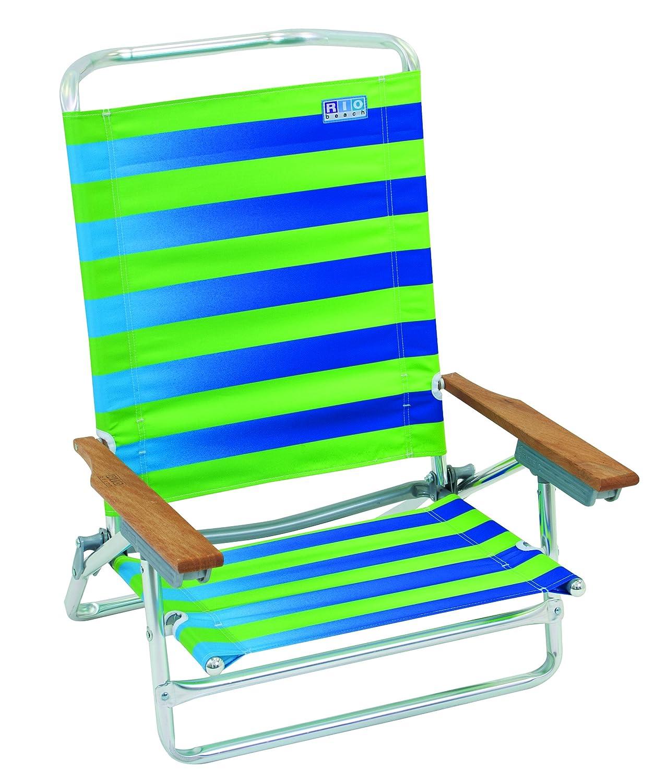 Top 10 Best Beach Chairs For Summer 2016 2017 on Flipboard