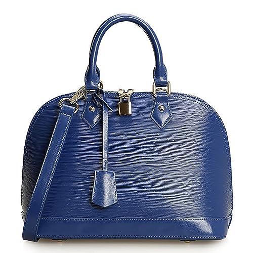 Ladies Shell Designer Handbags Purse
