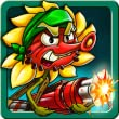 Zombie Harvest from Creative Mobile OU