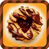 BISCUIT MAKER : Dunkin Factory
