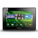 BlackBerry PRD-41431-002  Playbook 32GB Tablet PC w/ 5MP Camera - Black (Certified Refurbished)