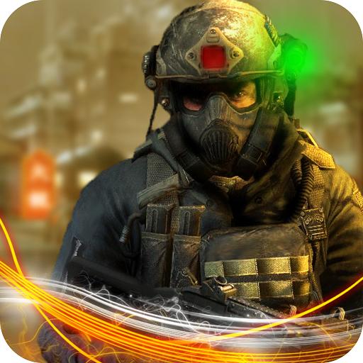 anti-terrorist-swat-team-operation-free-shooting-game-of-pro-2016