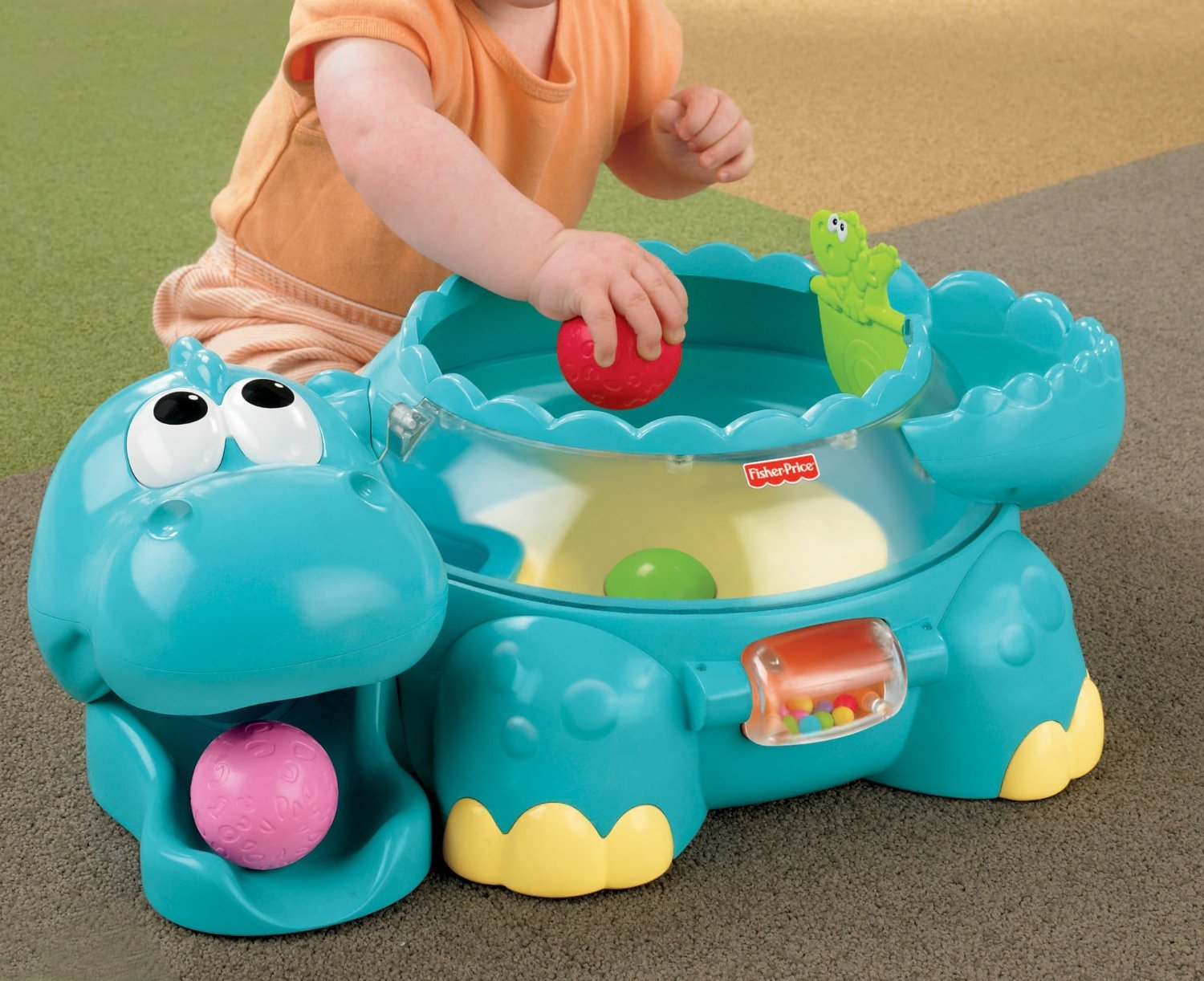 Baby Musical Toys : The top toys for year old boys gift canyon