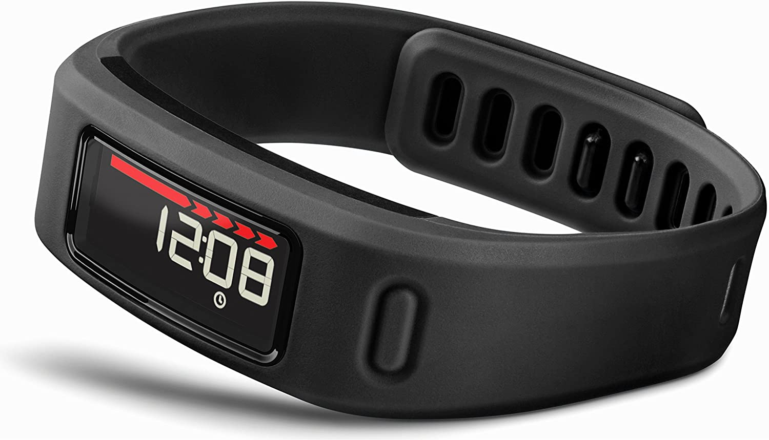Garmin Vivofit Activity Tracker for Dads that like to Get Busy