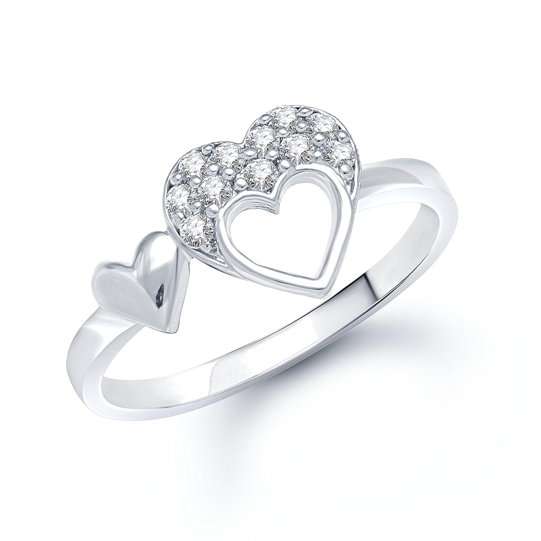 rhodium plating platinum rings images