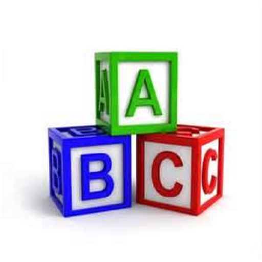 learning-the-abcs