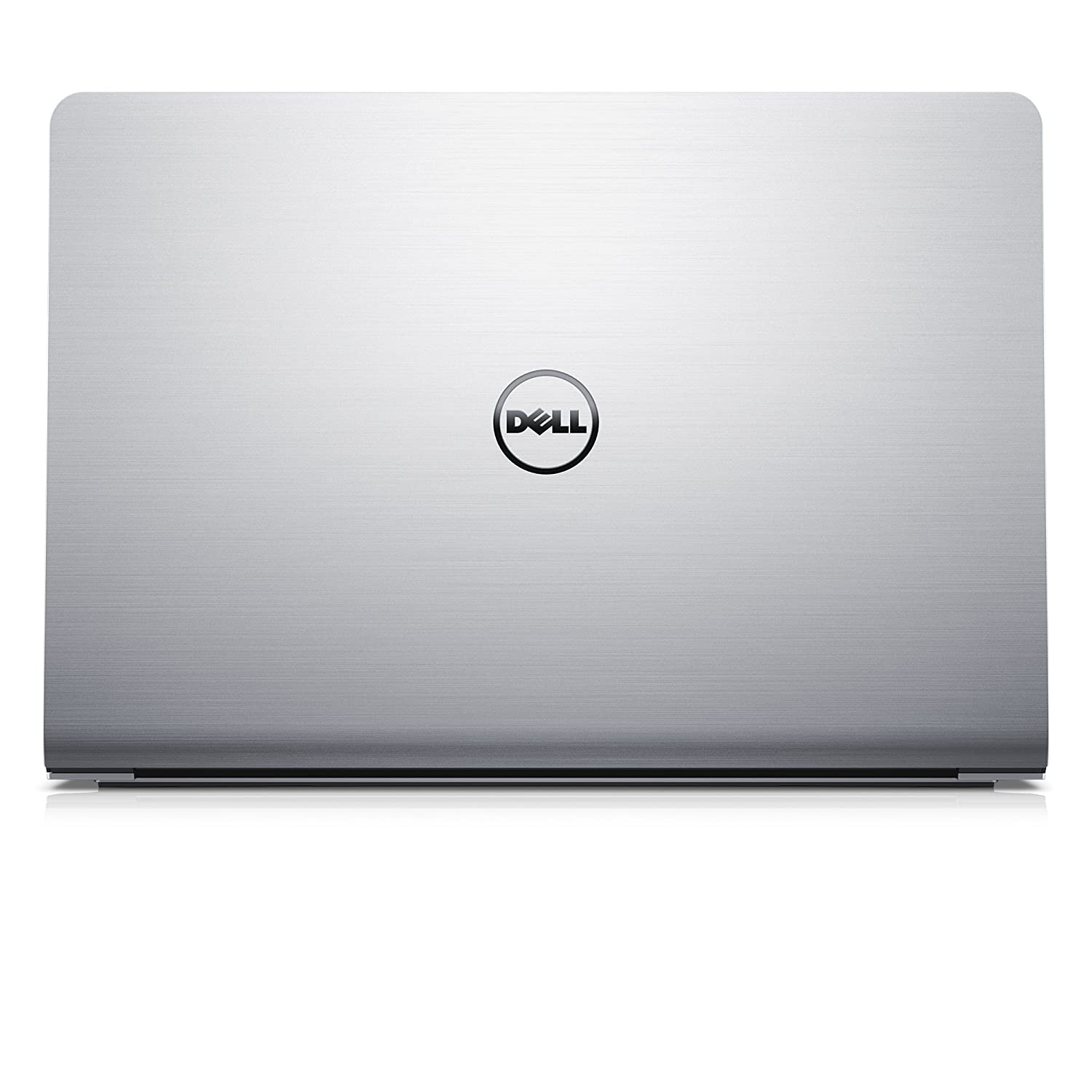 Dell-Inspiron-15-5000-Series-i5545-2500sLV-15-Inch-Laptop-Silver-Non-Touch-