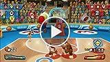 Mario Sports Mix - Teaser