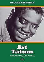 Tatum, Art - The Art Of Jazz Piano