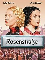 Rosenstra�e