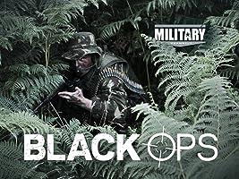 Black OPS Season 1 [HD]