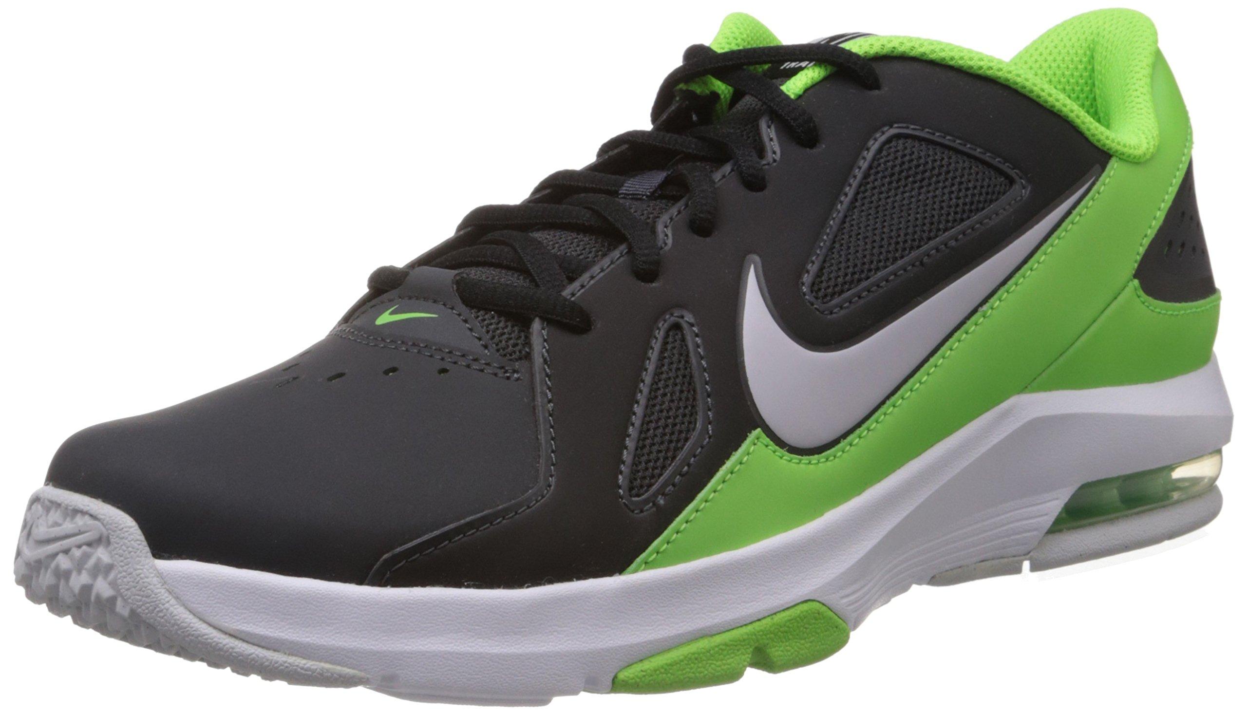 Nike Men's Air Max Crusher Multisport Training Shoes