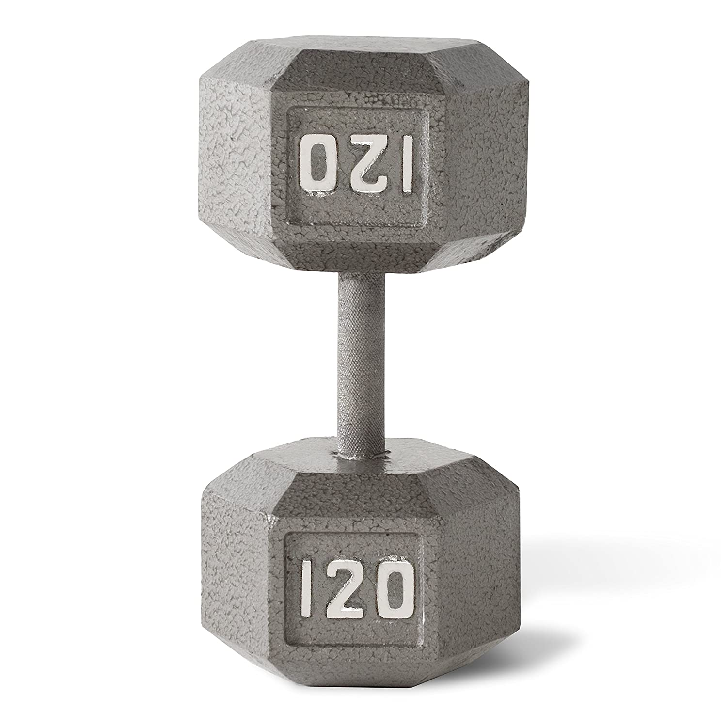 Dumbbell Set Big 5: 14 Essentials For Your Home Powerlifting Gym