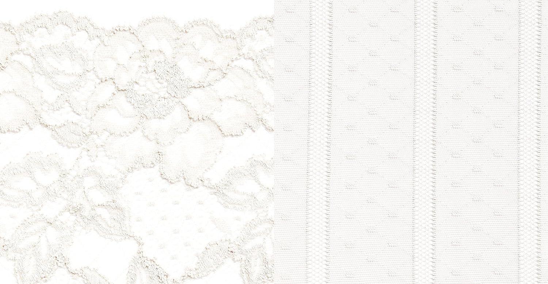 PrimaDonna Couture (N) Shape-Kleid