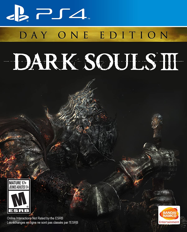 dark souls 3 boss guide in order