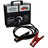 ATD Tools 5489 Variable Load Carbon Pile Battery Tester