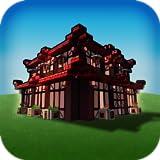 Build House - Your Own Castle