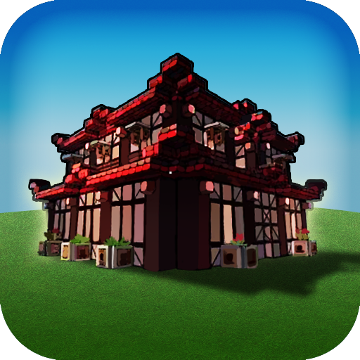 build-house-your-own-castle