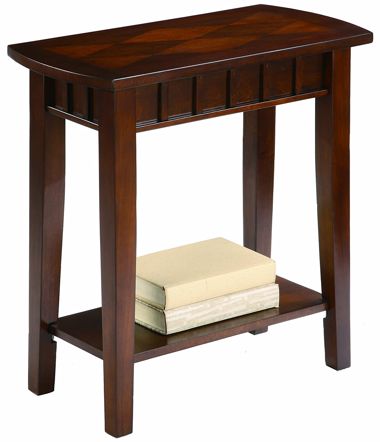 High end entry hall tables home design inside Sofa side table