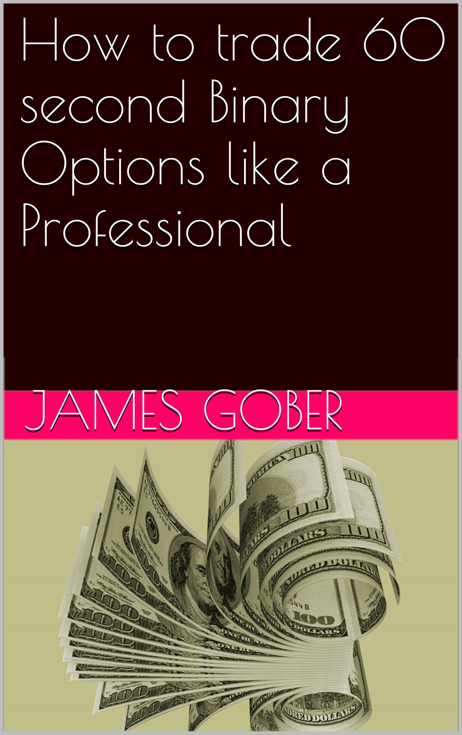 Free options trading book
