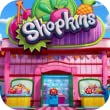 Shopkins Shopville - Full Game