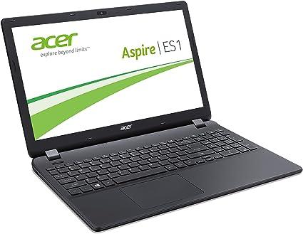 Acer Aspire ES1-311-C96C