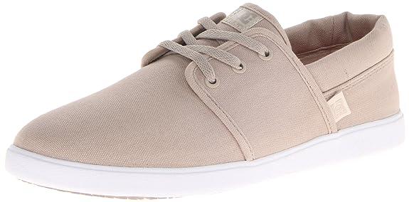 dc Shoes Homme dc Shoes Haven m Shoe Cde
