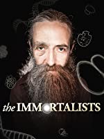 The Immortalists [HD]