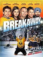 Breakaway [HD]