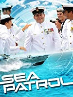 Sea Patrol Staffel 1