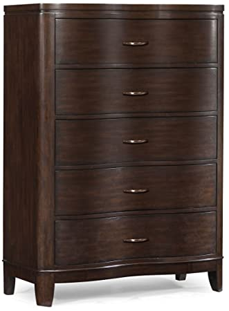 Klaussner SERENADE Drawer chest