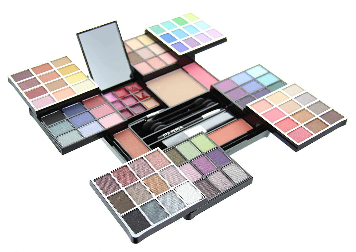 BR-2012-Complete-Makeup-Kit-Runway-Colors-252