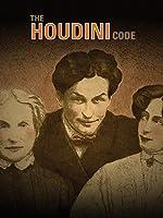 The Houdini Code