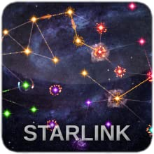 Starlink (Full)